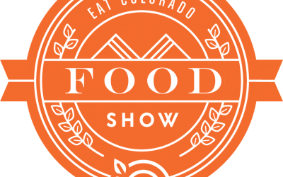 Eat Colorado Food Show