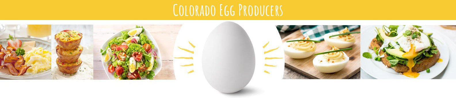 Colorado Egg Producers