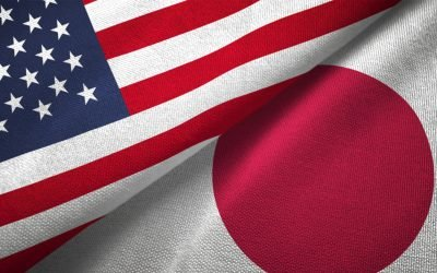 CORRECTION: Japan Reduces Zone Restrictions on U.S. Eggs