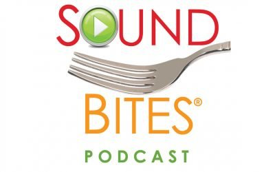 Dr. Mickey Ru bin Talks Eggs, Cognition & Nutrition